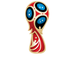 WorldCup Russia 2018