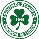 AS Omonia Lefkosía