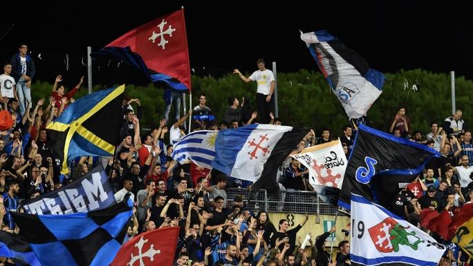Serie C Girone A,Serie C Girone B,Serie C Girone
