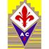 Indisponibili 25^ Giornata  Fiorentina