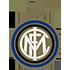Indisponibili 25^ Giornata  Inter