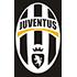 Indisponibili 25^ Giornata  Juventus