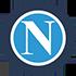 Indisponibili 25^ Giornata  Napoli