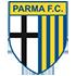 Indisponibili 25^ Giornata  Parma