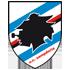 Indisponibili 25^ Giornata  Sampdoria