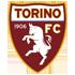 Indisponibili 25^ Giornata  Torino